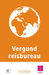 Vergund Reisbureau CO Travel